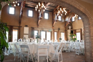 Different Wedding Venues Ideas With Their Pros and Cons