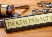 death penalty advantages and disadvantages