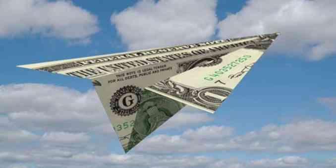 Transfer Monet Internationall