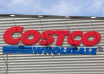 Can I use my EBT card at Costco?