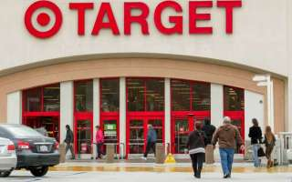 Can I use my EBT card at Target?