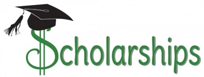 Idaho Student Scholarship