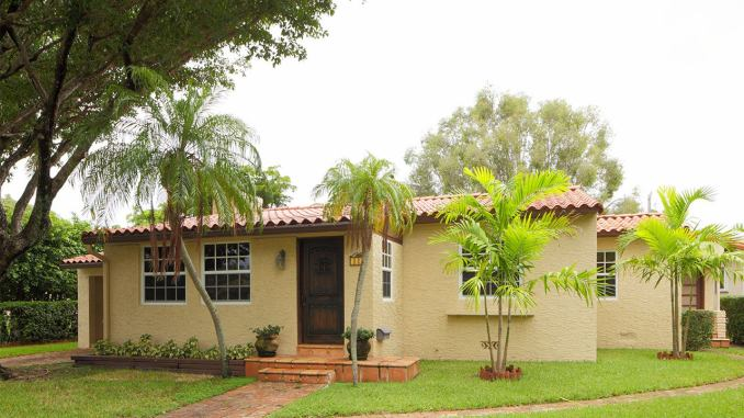 Florida First-Time Home Buyer