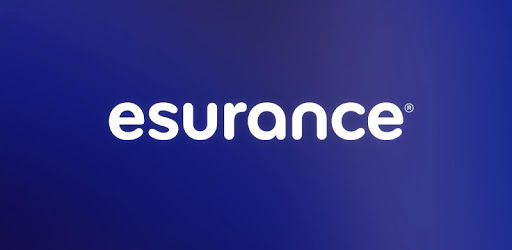 Esurance Insurance: