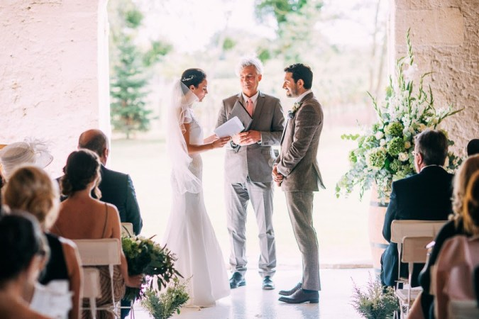 7 Cheap Wedding Venues You Can Get Married at with a Small Budget