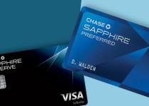 chase-sapphire-reserve-vs-chase-sapphire-preferred-comparison
