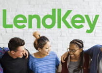 lendkey-student-loans