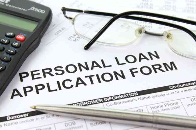Chase Bank Personal Loan Alternatives
