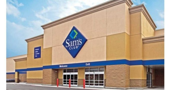Does Sam's Club accept EBT Food Stamps? 1
