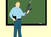 48 Pros & Cons of Arming Teachers