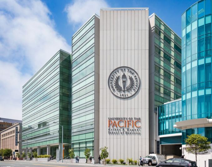 Find Out How Much is UOP Dental School Tuition Fee 2021 Update