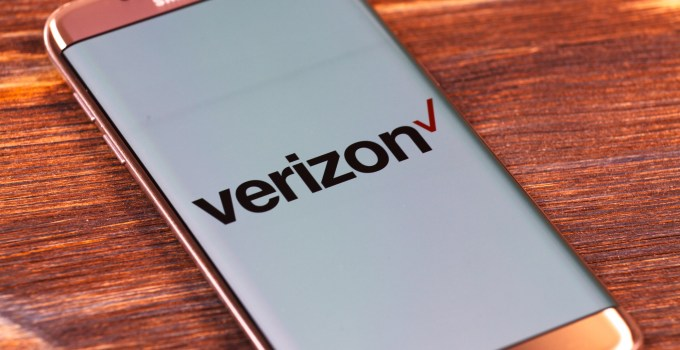 Meaning of a Restricted Call on Verizon