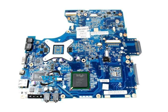 Compaq Presario C700 memory