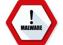 To remove Win32:Malware-gen Virus