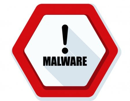 To remove Win32:Malware-gen Virus