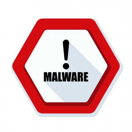 To remove Win32:Malware-gen Virus, follow these steps: