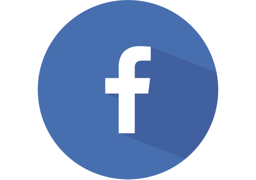 How to Upload a PDF File to Facebook