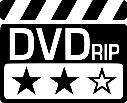 What About DVD Rip?