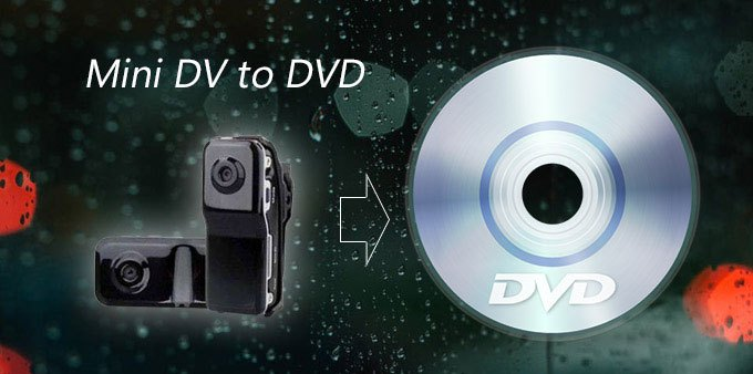 How to View MiniDV Tapes Without the Camera