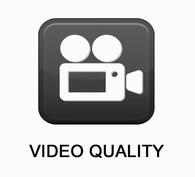 DVDRip/ BDRip/ Blu-Ray Rip