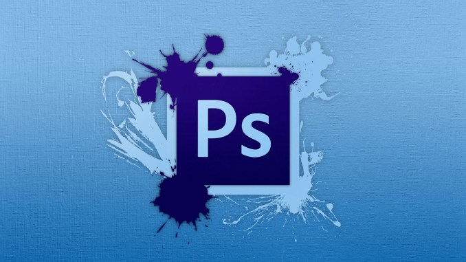 How to Center an Image in Photoshop
