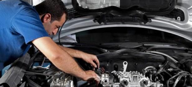 low cost auto repair