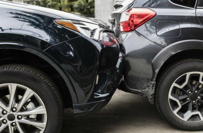 Cheap Car Insurance in Massachusetts: