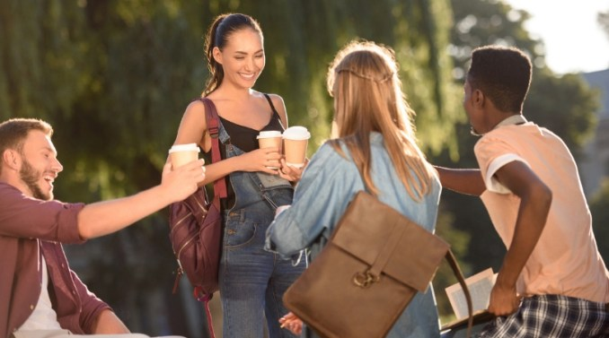 CommonBond Student Loan Refinancing