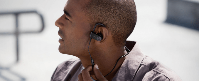 Powerbeats 2 vs Powerbeats 3 Wireless 2020: Which Is The Best For You?