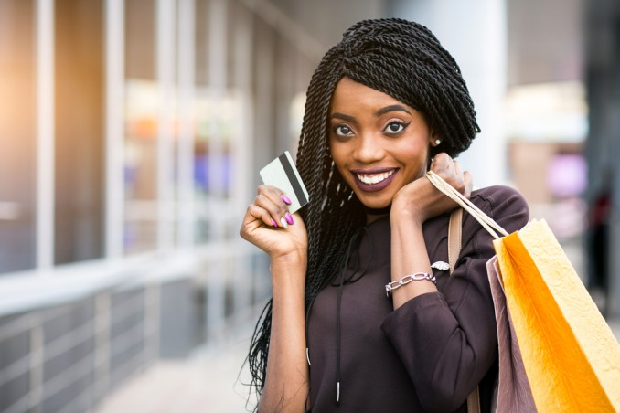 Visa Signature Credit Cards 2020: What Are The Benefits?