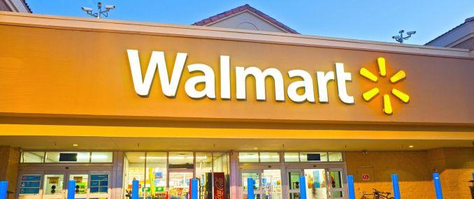 Walmart Battery Core Charge: Walmart Car Battery Return Policy