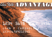 Califonia EBT Card Balance