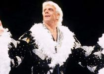 Ric Flair's Sayings