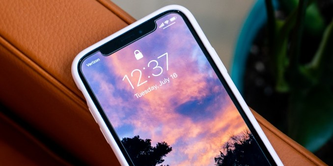 Best Cell Phone Plans 2020: Which Is Best for You?