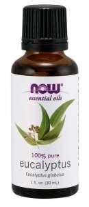 Essential Oils for Mononucleosis: Recognize Mono Symptoms
