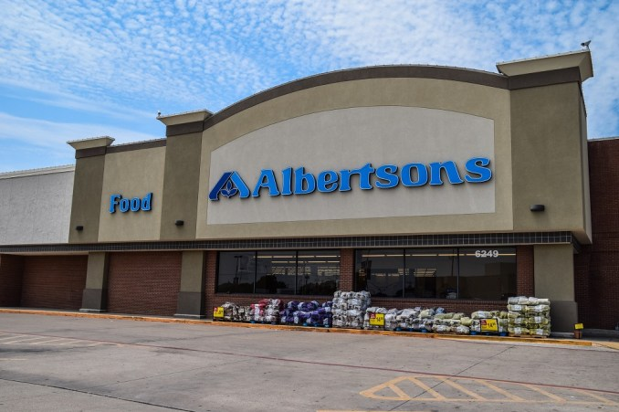 Albertsons Money Order 2020: Are Money Orders Sold By Albertsons?