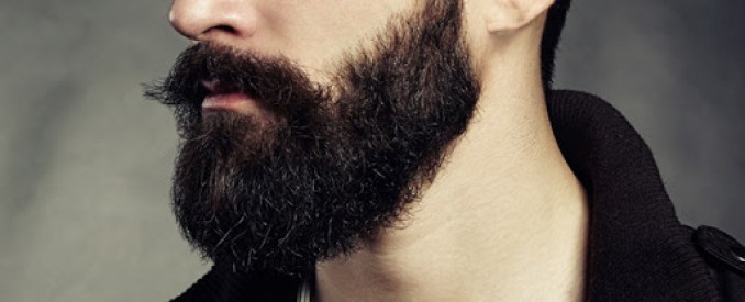 Is Olive Oil Good for Your Beard? Benefits of Olive Oil