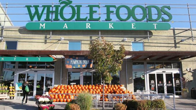 Does Whole Foods Accept EBT Card For Their Food Items?