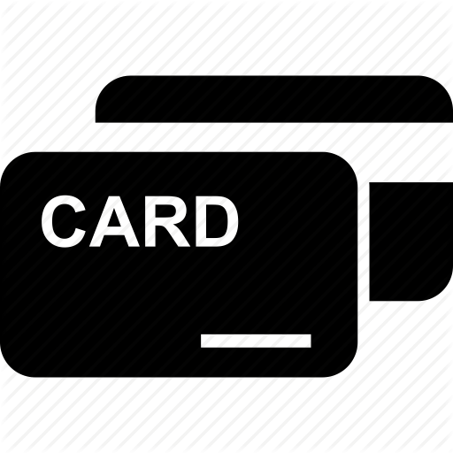 10 Most Exclusive & Expensive credit cards