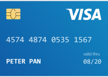 Fake Credit Card Generator & Steps to Validate Credit Card Numbers