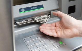 How to Use your EBT Card at an Automated Teller Machine for Free
