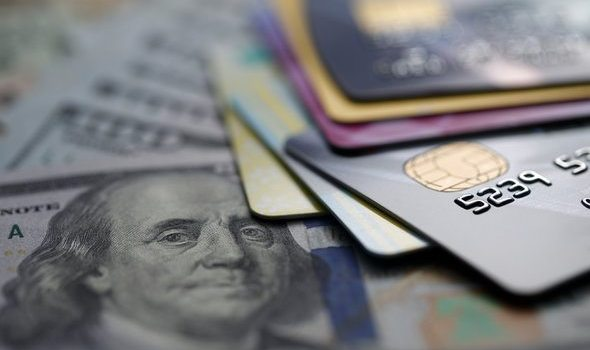 Can You Buy a Money Order with a Credit Card? Is it a good choice?