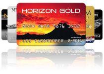 The Horizon Gold Card
