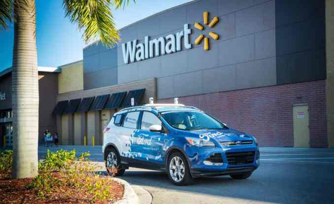 Does Walmart Make Keys? What is the Cost to make a key at Walmart?