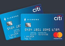 Citi Secured Mastercard Review & Steps to Enjoy Maximum Benefits.