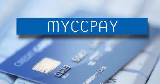 Application Requirements for Emblem Credit Card