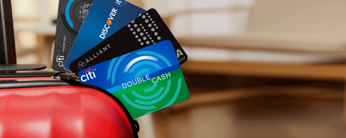 Banks with Pre-Qualified Credit Card Offers