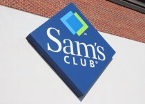Does Sam's Club Take EBT Cards?