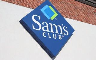 Does Sam's Club Take EBT Cards?