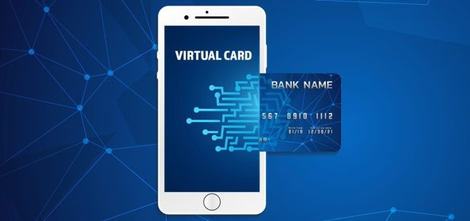 Virtual credit cards - All you Should Know & Why You Should get One.